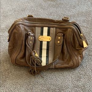 Vintage L.A.M.B. Handbag